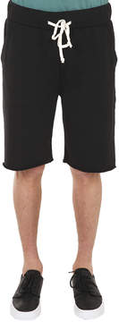 Alternative Apparel Victory Short