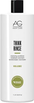 AG Jeans Hair Thikk Rinse - 33.8 oz.