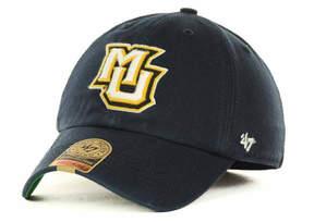 '47 Marquette Golden Eagles Franchise Cap