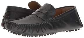 Base London Morgan Men's Shoes
