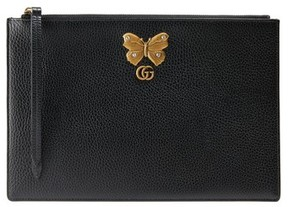 GUCCI - HANDBAGS - CLUTCHES