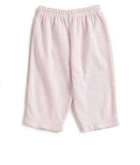 Kissy Kissy Infant's Striped Pants