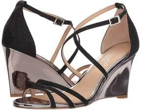Badgley Mischka Hunt Women's Shoes
