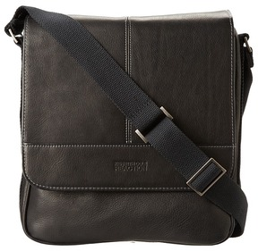 Kenneth Cole Reaction MENS BAGS