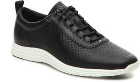 Cole Haan Men's Original Grand Sport II Sneaker