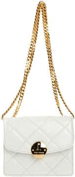 Marc Jacobs Handbags - WHITE - STYLE