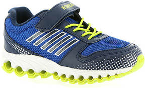 K-Swiss K Swiss X-160 VLC (Boys' Infant-Toddler)