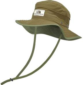 The North Face Camp Boonie Hat - Men's