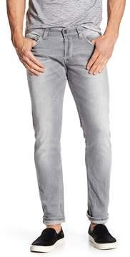 Gilded Age Morrison Slim Jean - 32-34\ Inseam