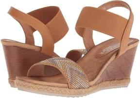 Patrizia Laceleaf Women's Shoes