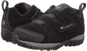 Columbia Kids Venture Kids Shoes