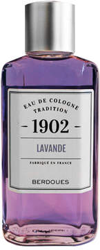 Berdoues Lavande 1902 EDC by 8.3oz Fragrance)
