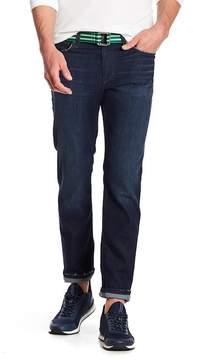 Joe's Jeans Brixton Straight Jeans