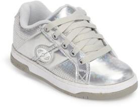 Heelys Girl's Split Sneaker