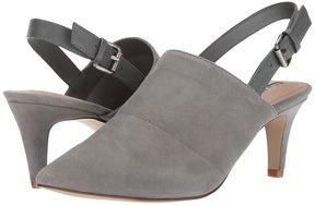 Tahari Gayle Women's Shoes