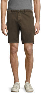 Globe Men's Goodstock Vintage Chino Shorts