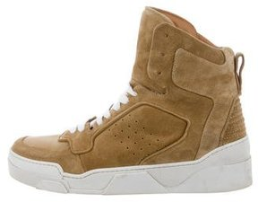 Givenchy Tyson II Sneakers