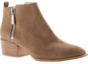 Kenneth Cole New York Women's Addy Bootie