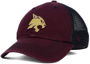 '47 Texas State Bobcats Tayor Closer Cap