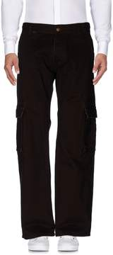 Blend of America Casual pants