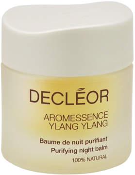 Decleor Aromessence Ylang Ylang Purifying Night Balm