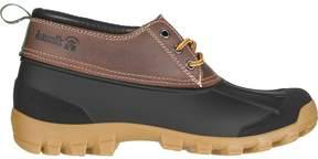 Kamik Yukon3 Boot
