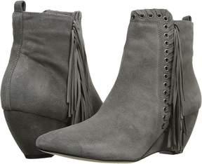 Matisse Sissy Women's Boots