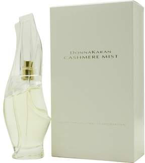 Cashmere Mist by Donna Karan Eau De Parfum Spray for Women 3.4 oz.