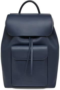 Mansur Gavriel Calf Technical Backpack