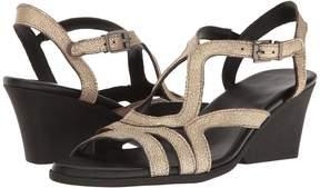 Arche Ritmik Women's Shoes