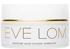 Eve Lom Moisture Mask, 3.3 fl oz