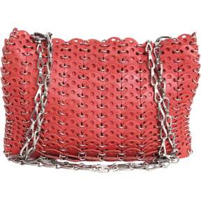 Paco Rabanne Vintage Other Leather Handbag
