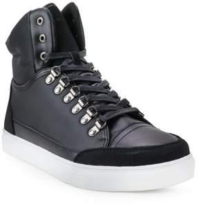 UNIONBAY Men's Griffin Sneaker