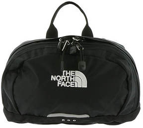 The North Face Roo Fanny Pack