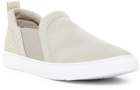 G by Guess Over 2 Slip-On Sneaker