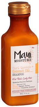 Maui Moisture Coconut Oil Shampoo