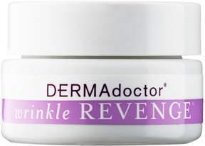 Dermadoctor Wrinkle Revenge Eye Balm