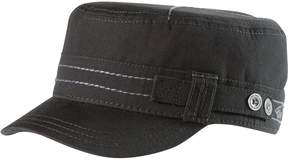 Prana Jackie Organic Cadet Hat