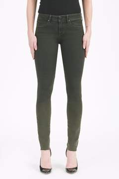 Articles of Society Olive Mya Skinnies