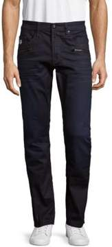 Buffalo David Bitton Skinny Stretch Pants
