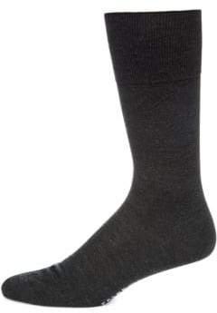 Falke Wool & Silk Socks