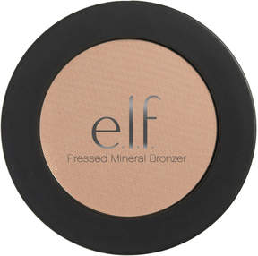 e.l.f. Cosmetics Pressed Mineral Bronzer - Only at ULTA
