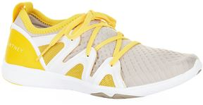 adidas by Stella McCartney CrazyMove Pro Trainers