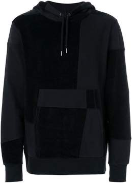 Christopher Raeburn jersey sweater