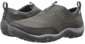Merrell Murren Moc Waterproof Women's Slip on Shoes
