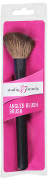 Studio 35 Beauty Angled Blush Brush