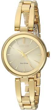Citizen EM0638-50P Eco-Drive Watches