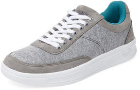 Original Penguin Men's Bradley Low-Top Sneaker