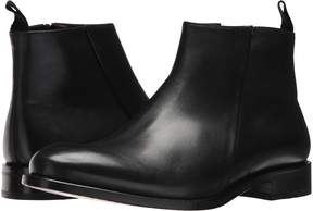Bacco Bucci Varane Men's Boots
