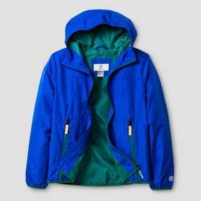 Champion Boys' Windbreaker Jacket